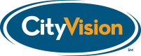 CityVision – A Multimedia Marketing Company
