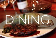 Birmingham Dining
