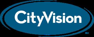 CityVision - A Multimedia Marketing Company